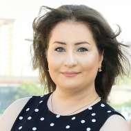 Gayane Vardanyan