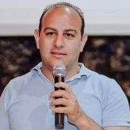 Aram Alaverdyan