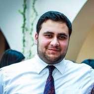 Gurgen Hakobyan